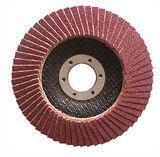 Buy cheap Depressed center flap disc for metal from wholesalers