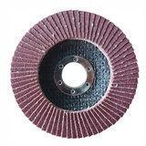 China Flap Disc for Metal wholesale