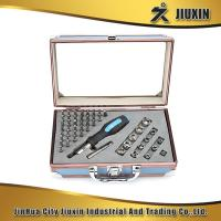 China 51 PCS TOOL SETS, RATCHET WRENCH, EXTENSION BAR, SOCKETS wholesale