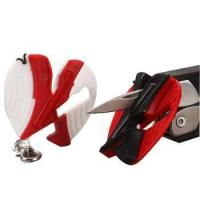 China MD Scissors sharpener wholesale