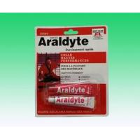 Buy cheap Transparent Epoxy AB Adhesive Fast Drying Super Glue for Wood from wholesalers