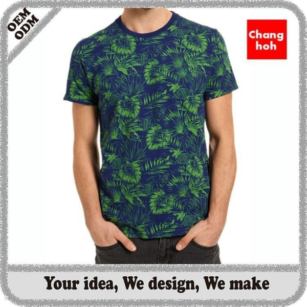 Wholesale Brand Shirts Images