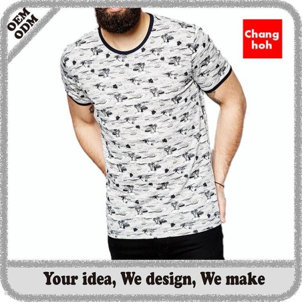 Brown printing company images for Online t shirt printing companies