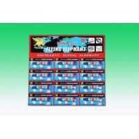 Buy cheap Flying Elephant Fast Drying Instant Super Glue / Strong Bonding Adhesive In Tubes from wholesalers