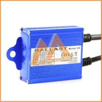 China Hot sell popular long life 35w electronic ballast for hid lamp on sale