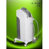 China Diode laser hair removal equipment GL090 wholesale