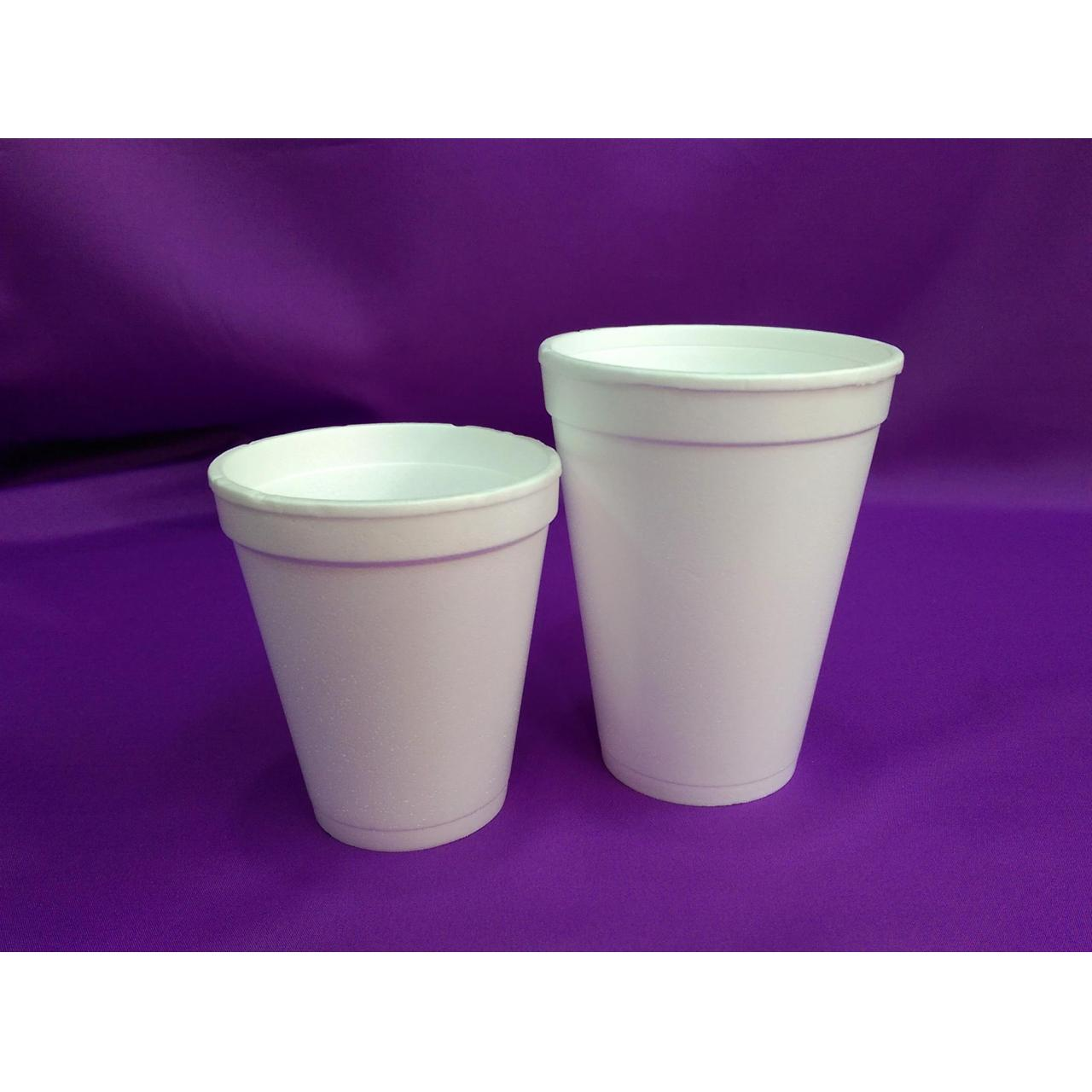 China Foam Cups on sale