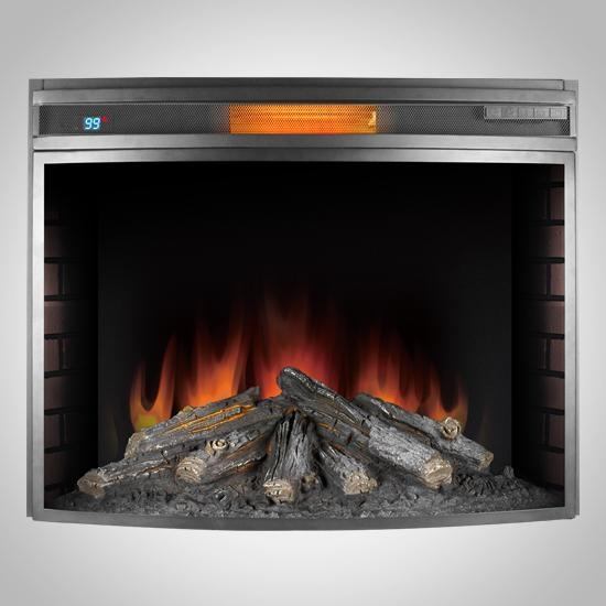 Gas Fireplace Remote Control Images