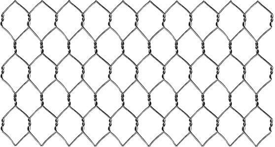 Chicken Mesh For Stucco Images