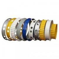 China Spacer Band wholesale