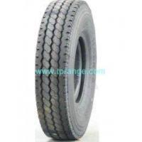 China Radial Truck Tire / TBR TBR TYRE wholesale