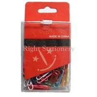 China paper clips set B0003 on sale