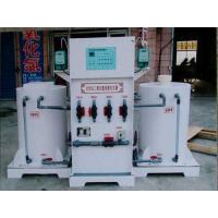 China Chlorine dioxide generator wholesale