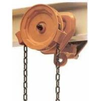 China Chain Pulley Block wholesale