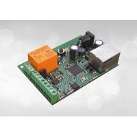 China TCW112-CM - Environmental IP monitoring board wholesale