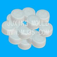 China Plastic Water Bottle Caps wholesale