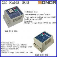 China FLOAT SWITCH float switch control on sale
