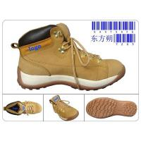 China 7203#Safety Shoes on sale