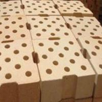 China Tunnel Kiln Car Bricks Product Prefocated Slabs and Support Column wholesale