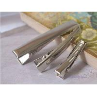 China Hair accessories Clip-WD1 wholesale