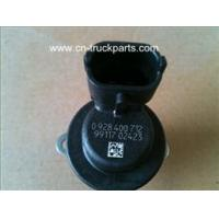 China 5257595 fuel pressure regulator on sale