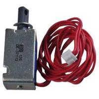 China Mutoh Valuejet 1618 Carriage Lock Solenoid Assy-DG wholesale