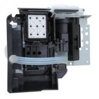 China Mutoh VJ1604E Pump Capping Assembly-DF-49686 wholesale