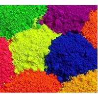 China general disperse dyes wholesale
