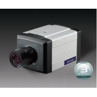 China WDR Compact Network Camera wholesale