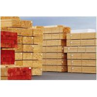 China Sawn products on sale