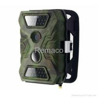 China Hunting Camera TG-680S 12MP 720P Hunting Scouting Wildlife Game Trail Camera on sale
