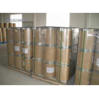 Buy cheap Amino acids D-Glucuronolactone from wholesalers