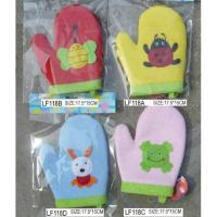 China toys for kids wholesale