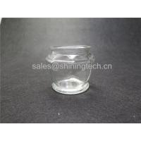 China Storage Glass Jar ST-4001 wholesale