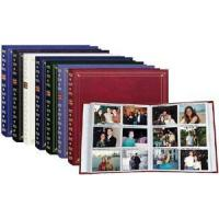China 4x6 Photo Albums on sale