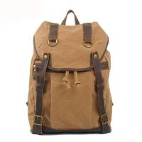 China Top Multifunction Cheap laptop Computer backpack bag wholesale