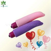 China The silicone bracelet silicone dolphin adult supplies, sex toys for her wholesale