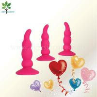 The silicone bracelet sex toys for her, silicone adult supplies