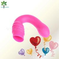 China The silicone bracelet silicone adult supplies, sex toys for her, for him wholesale