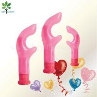 China The silicone bracelet silicone adult supplies, sex toys for her wholesale