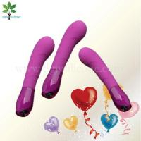 China The silicone bracelet sex toys for her, silicone adult supplies, female adult supplies wholesale