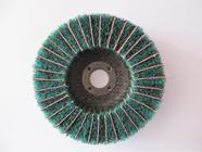 Buy cheap Non-woven Flap Discs from wholesalers