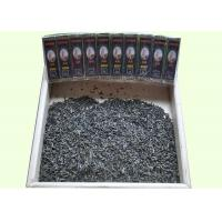 high cost performance for Morocco 9371 green tea