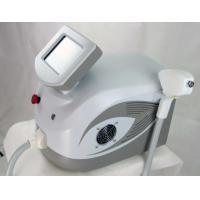 China 808nm Diode Laser wholesale