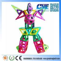 magical colorful education creative toys