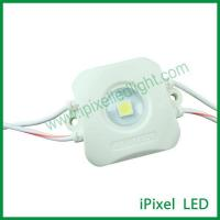 Quality Digital LED module 1.2W LED module for sale