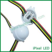Buy cheap LED pixel light 30mm Pixel LED from wholesalers