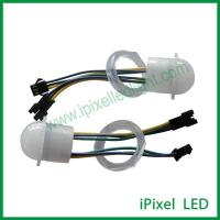 Buy cheap LED pixel light 26mm LED Pixel Prog... from wholesalers