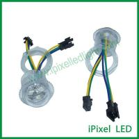 Buy cheap LED pixel light 26mm LED Pixel from wholesalers