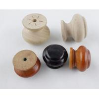 Buy cheap wooden cupboard knobs in all sizes from wholesalers